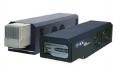 Los sistemas de la marca por el láser StellarMark-C-12II/C-30II