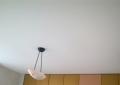 Потолки кухонные натяжные