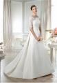 Свадебное платье Janais
