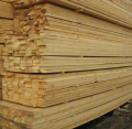 Timber from pine