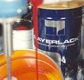 Сырье для лакокрасочной промышленности