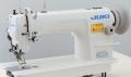 Одноигольная машина челночного стежка JUKI DU-1181N