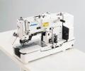 Одноигольная петельная обметочная машина JUKI LBH-780U