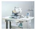 Компьтеризированная петельная машина JUKI MEB-3200SSMM