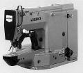 Закрепочная машина JUKI LK-1850U