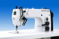 Швейное оборудование Durkopp Adler AG Lock stitch machines Drop Feed 271-140342