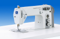 Швейное оборудование Durkopp Adler AG Chain stitch machines Drop Feed 171-131610
