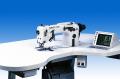 Швейное оборудование Durkopp Adler AG Engineered Workstations Preparation of Arm Holes 550-12-12