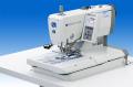Швейное оборудование Durkopp Adler AG Sewing Automats Eyelet Buttonholes 580-341-01
