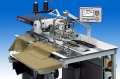 Швейное оборудование Durkopp Adler AG Sewing Units Pre-assembly Seams 2211-5