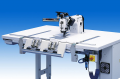 Швейное оборудование Durkopp Adler AG Sewing Units Pre-assembly Seams 739-23-1