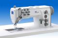 Швейное оборудование Durkopp Adler AG Flad Bed 827-260122