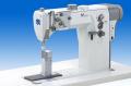 Швейное оборудование Durkopp Adler AG Post Bed 868-190020-M