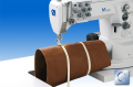 Швейное оборудование Durkopp Adler AG Cylinder Arm 869-280122