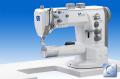 Швейное оборудование Durkopp Adler AG Cylinder Arm 869-180322
