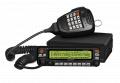 Автомобильная радиостанция Wouxun KG-UV920R