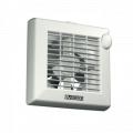 Ventilatoare axale