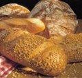 Cырье для производства хлебобулочных изделий