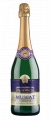 Шампанские сухие вина