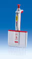 VITLAB multichannel pipettors