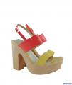 Cizme, cizme de vara, cizme de primavara, cizme dama, cizme piele, pantofi cu toc, pantofi cu toc inalt, pantofi fara toc, pantofi cu toc mic,pantofi damă, pantofi de damă, pantofi dama online, pantofi Chisinau