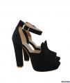 Pantofi damă, pantofi de damă, pantofi dama online,pantofi femei, pantofi pentru femei, pantofi  femei prețuri mici , pantofi femei online ,panfofi de piele ,PRODUS IN MOLDOVA