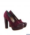 Pantofi online, magazin pantofi online, pantofi barbati online, pantofi online,sandale dama, sandale de dama, incaltaminte dama sandale,papuci, papuci online, papuci dama, papuci ieftini, papuci si sandale