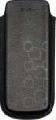 CASE 6300 cover