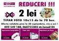 Imprimare Foto 21x30