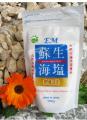 Морская соль GOLD (100g)
