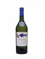 Вино CHARDONNAY Royal Present