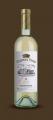 Вино сухое высококачественное CHARDONNAY 2010 CHISINAUL VECHI