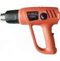 Industrial P.I.T. P32002 hair dryer