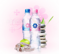 Mineral water AquaLife