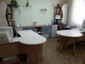 Мебель для персонала современная