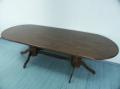 Стол деревянный HV-28