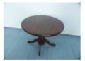 Стол раздвижной CAPELLA