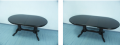 Стол раздвижной - HV-33