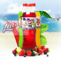 Drink juice Le