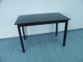 Стол прямоугольный SLONAMI