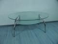 Журнальный (кофейный) столик - CT1-092
