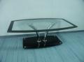 Журнальный (кофейный) столик CT1-040