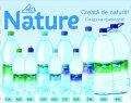 Вода питьевая LA NATURE