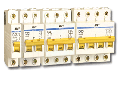 Switches automatic BA 47-29