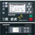 Энергосберегающий блок управления Sigma Control 2 (Kaeser kompressoren)