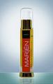 Лечебная сыворотка для волос с аргановым маслом 50 ML