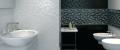 Керамическая плитка для стен