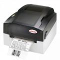 Настольный термотрансферный принтер Godex EZ 1105