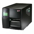 Промышленный термотрансферный принтер Godex EZ 2200+
