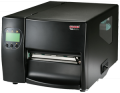 Промышленный термотрансферный принтер Godex EZ 6300+